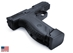+2 Magazine Extension for Ruger American Pistol - 1-64-02-001