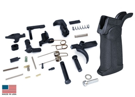 .308 Lower Receiver Parts Kit