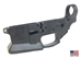 Billet Flared Mag-well KE-15 Lower - 1-50-01-054