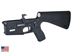 CAV-15 MKII Complete Lower Receiver - 1-61-01-002