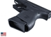 Grip Extension for Glock 43 - 1-50-22-433