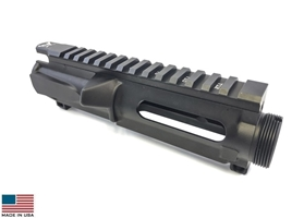 KE-9 Upper Reciever