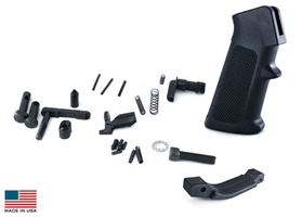 KE Arms A2 Drop-In Lower Receiver Parts Kit