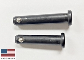KP-15 Pivot and Take Down Pin Set