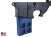 Lower Receiver Action Block - 1-50-01-387