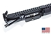Patrol Carbine Upper Level 2 - 1-50-03-356