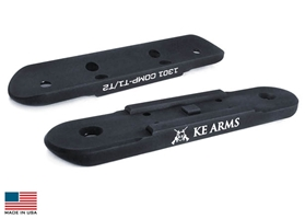 KE Arms Mount for Aimpoint Micro/Beretta 1301 Comp