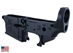 Forged KE-15 Lower BLEM - 1-50-01-032-B