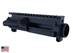KE-15 Upper Receiver (Stripped) - 1-50-03-001