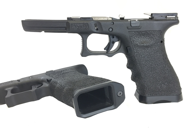 Products for Glock